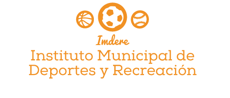 Instituto Municipal de Deporte y Recreación